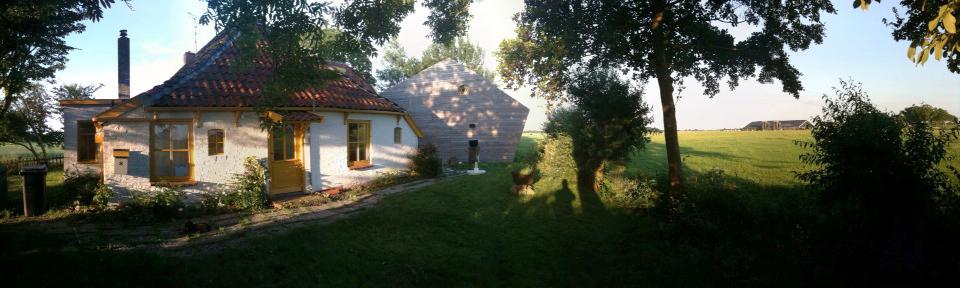 ons huis 2